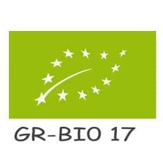 MediterraneanSoil-Bio-Certificate